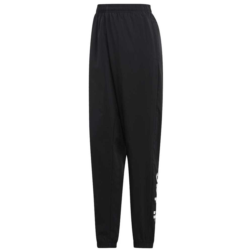 adidas Essentials Linear Stanford Pants Regular