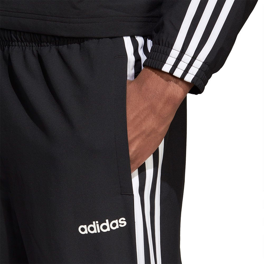 Adidas Vind Byxor 3 stripes