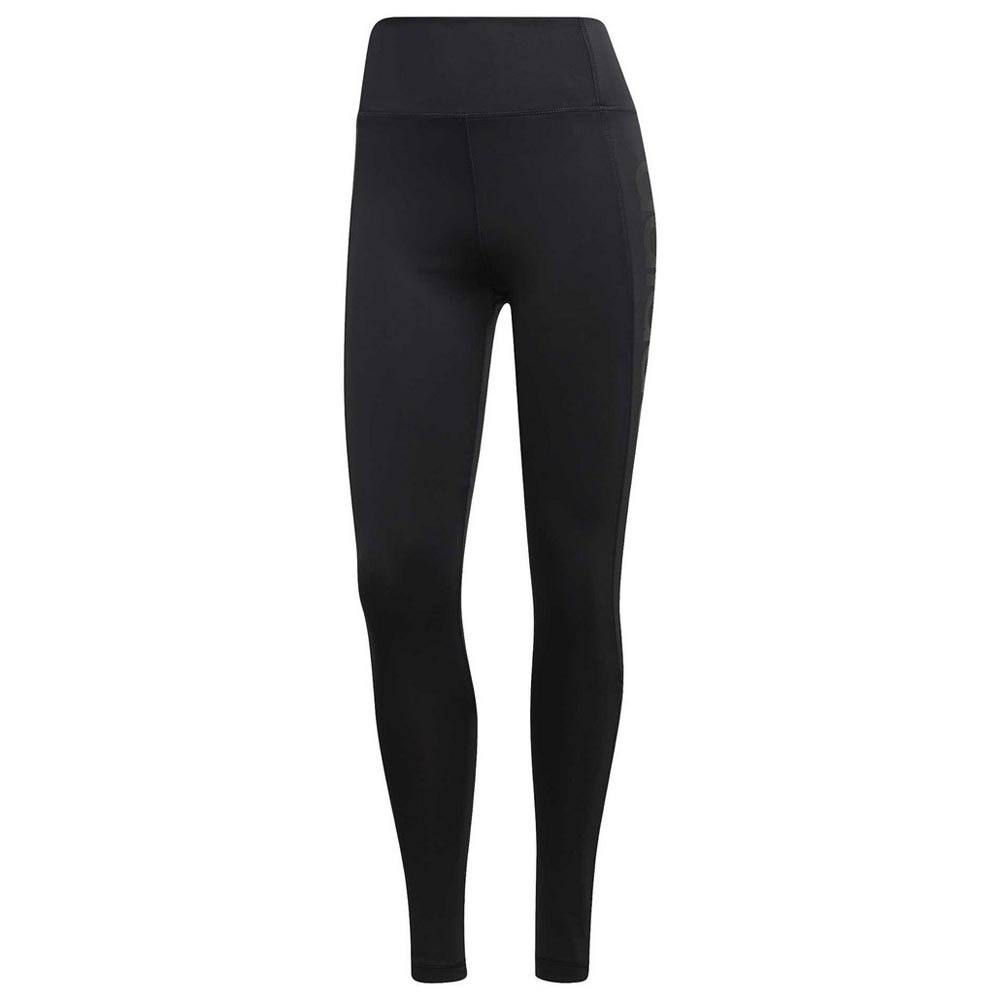 adidas Design 2 Move High Rise Tights Long