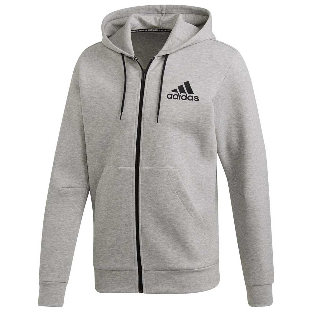 adidas Must Have Plain