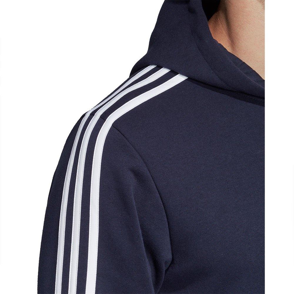 Fecho de alta qualidade Blusa com capuz casaco jaqueta de Fitness