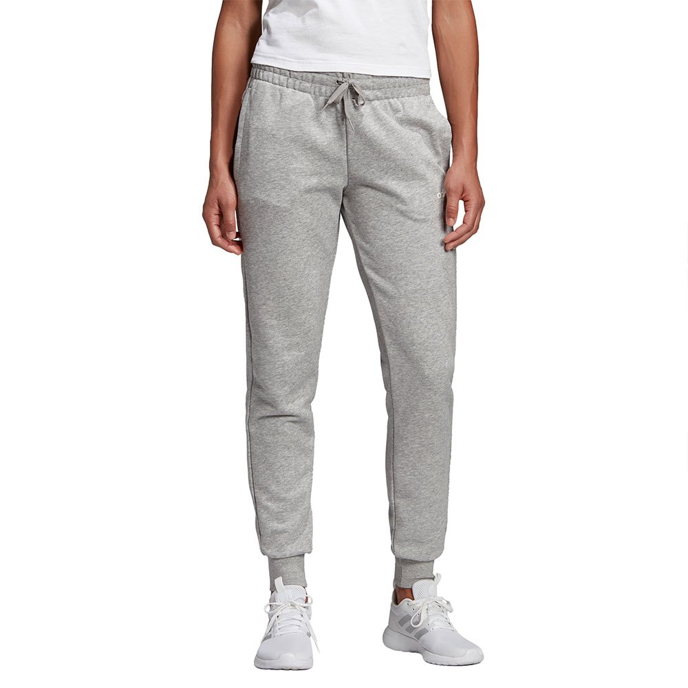 adidas Essentials Solid Pants Regular