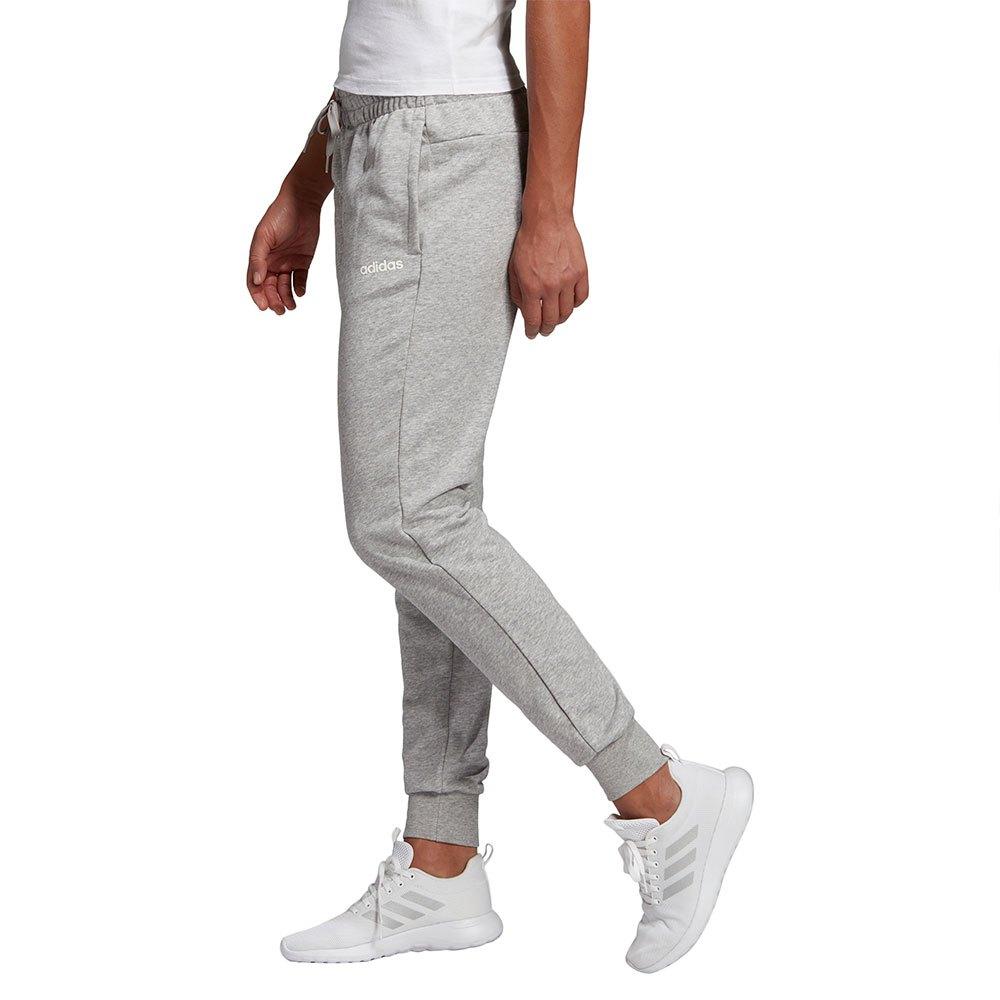 adidas Essentials Solid Pants Regular