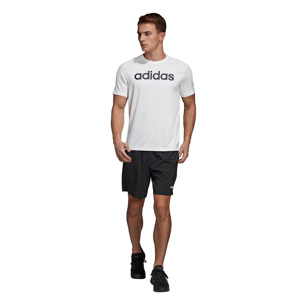 adidas design 2 move climacool