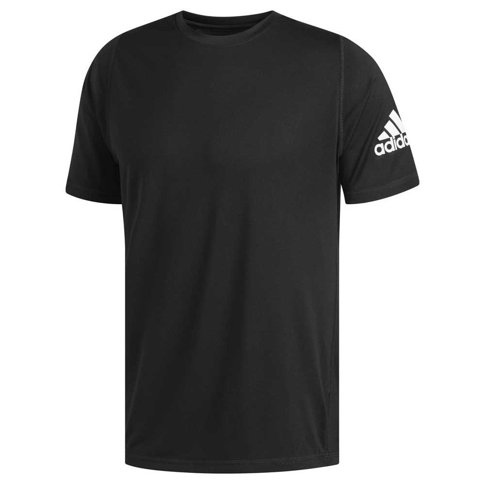 agencia Reorganizar escala  adidas Freelift Sport Ultimate Solid Black, Traininn