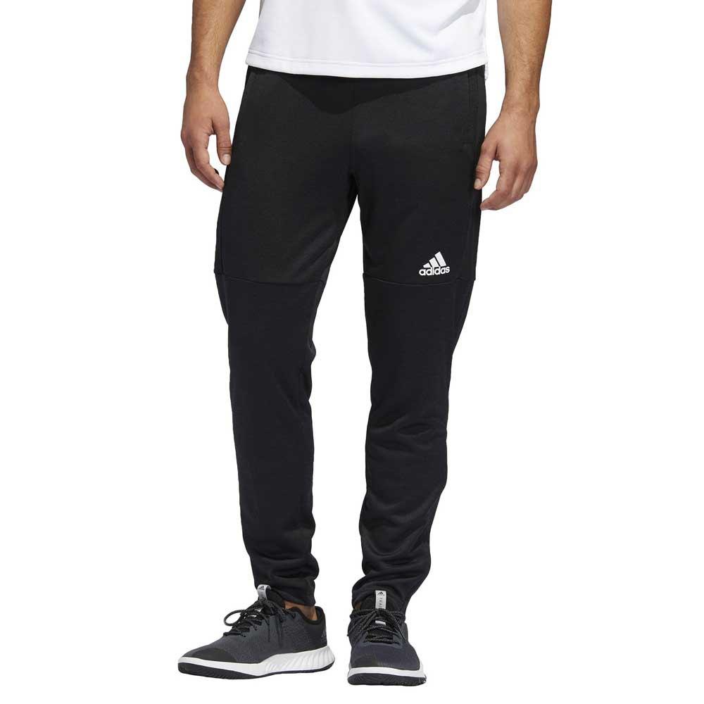 adidas team issue pants ratings