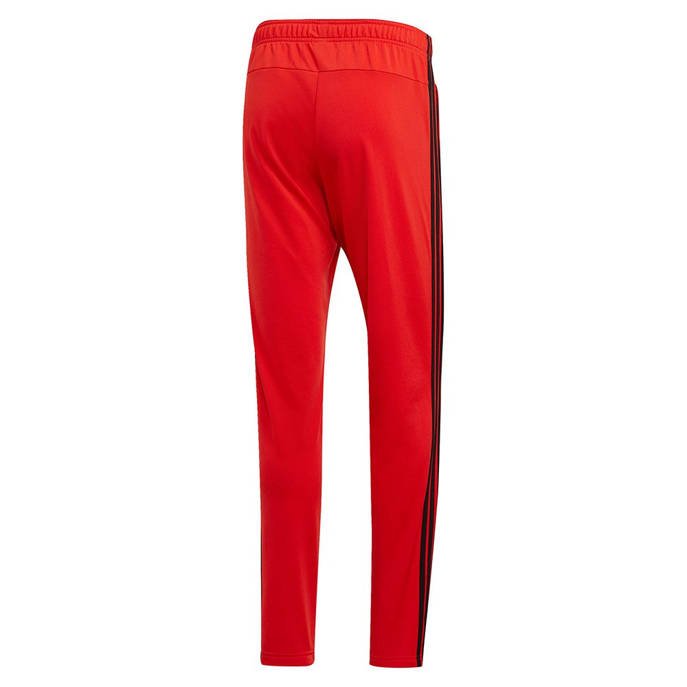essentials-3-stripes-tricot-pants-regular, 40.95 EUR @ traininn-france