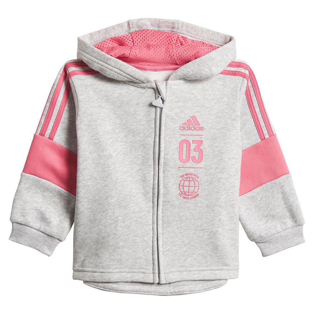 logo-jogger-infant, 34.45 EUR @ traininn-france