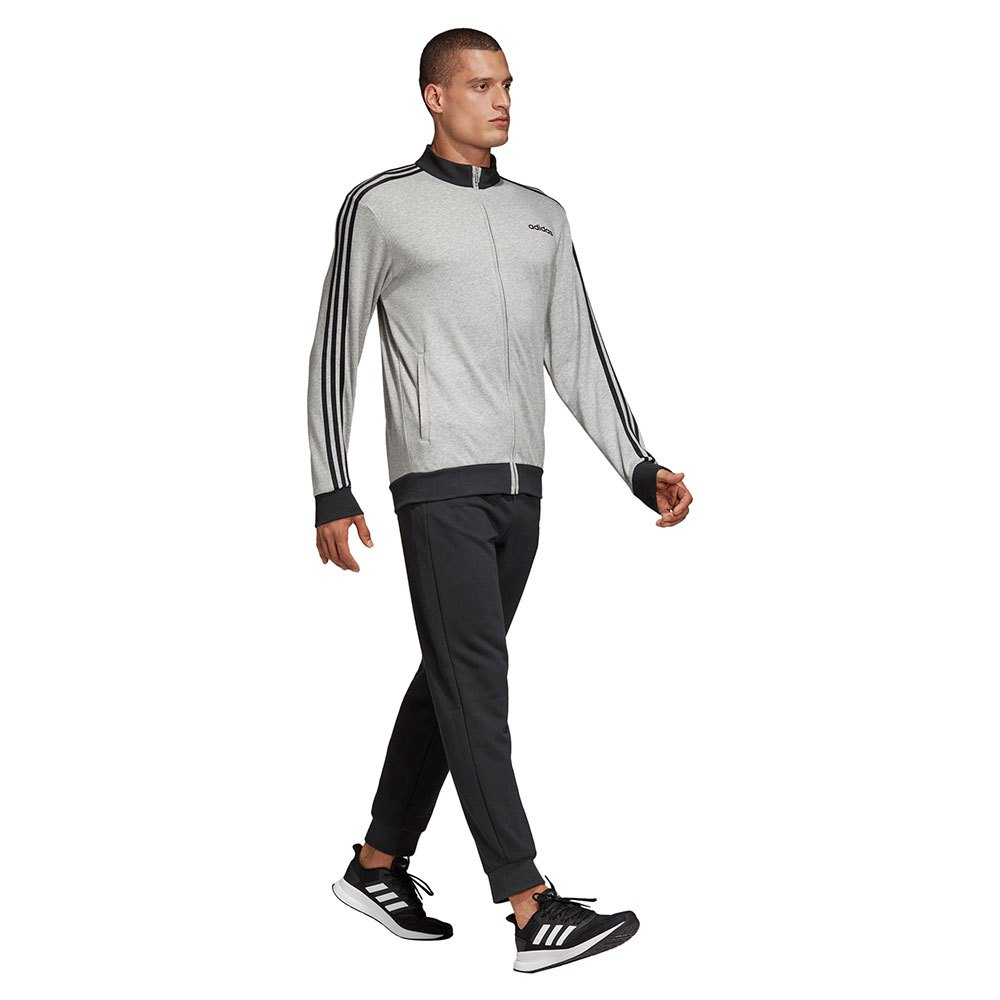 adidas trainingsanzug tracksuit relax