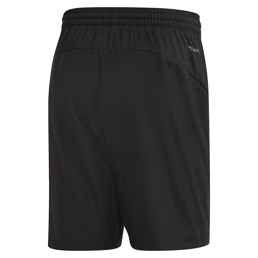 design-2-move-climacool-shorts-regular, 22.95 EUR @ traininn-france