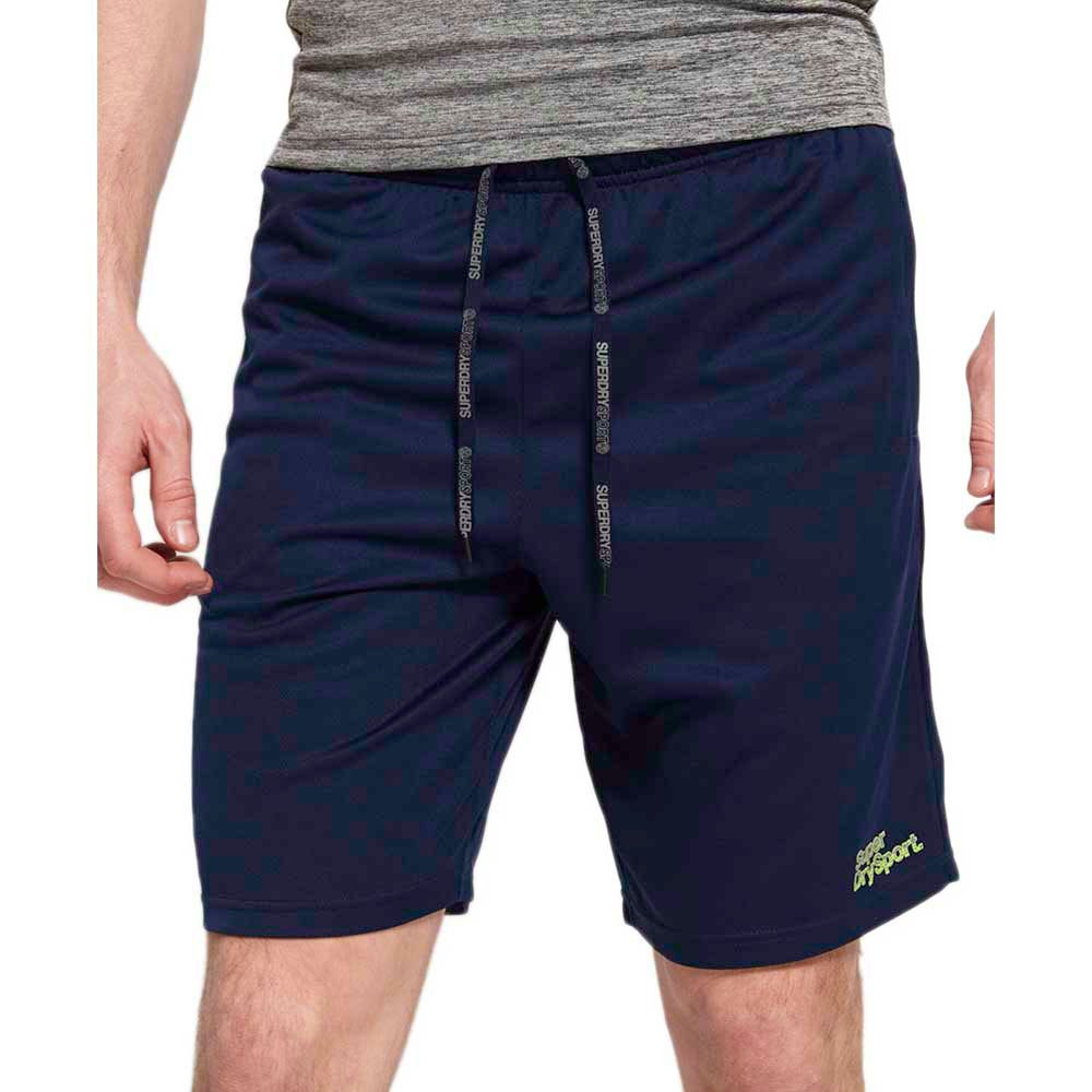 Superdry Active Relaxed