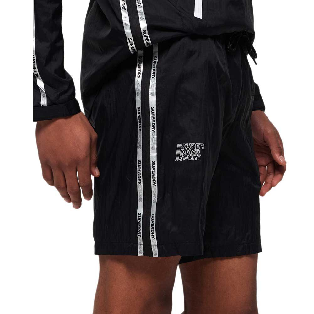 Superdry Active Training Shell