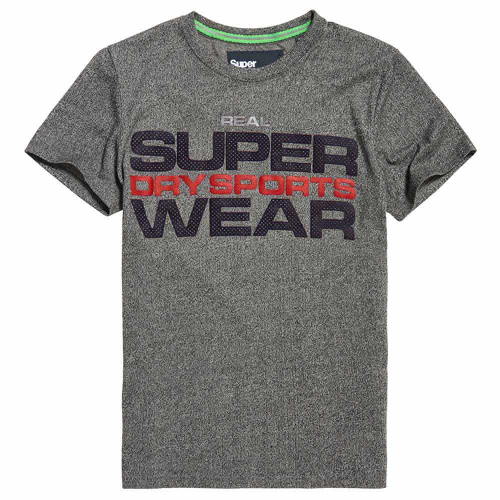 Superdry Highgloss Sport