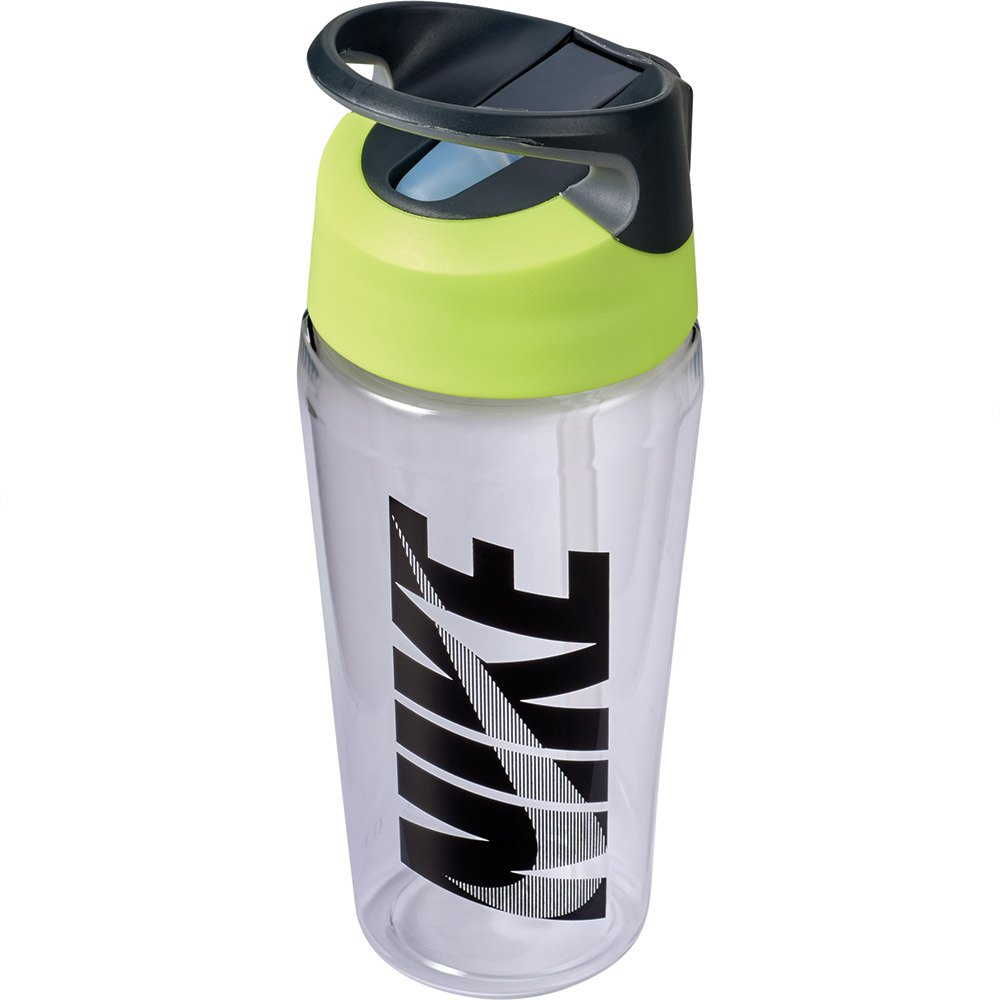 Nike accessories TR HyperCharge Straw 16oz