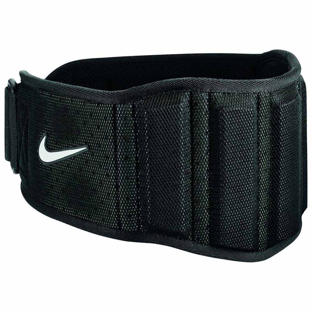 Nike accessories Structured 3.0