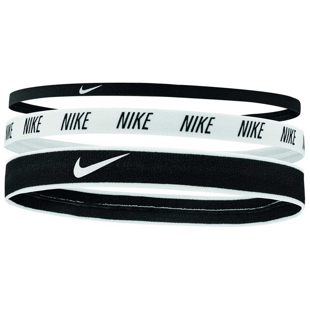 Nike accessories Mixed Width 3 Units