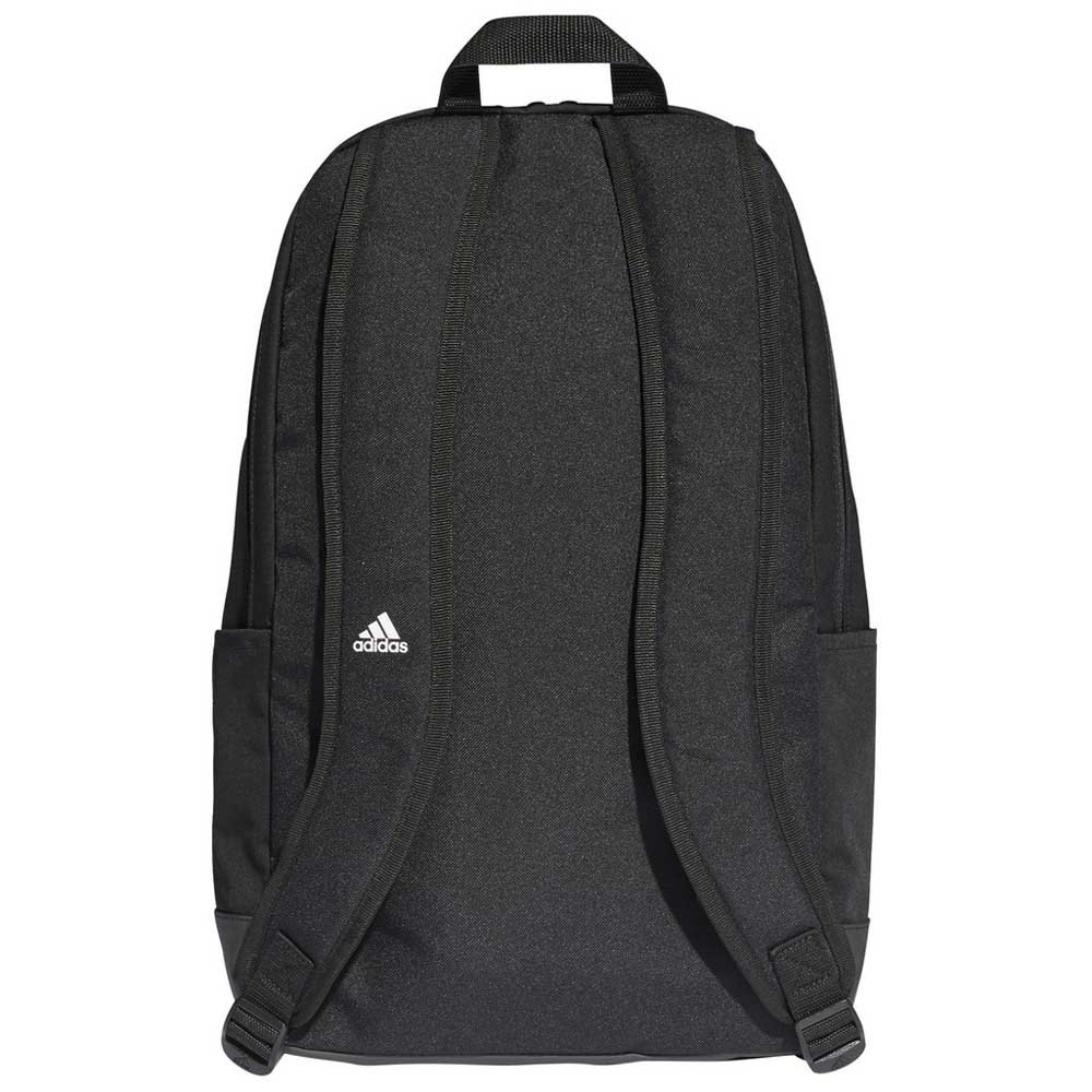 young-athletes-athletics-13-2l
