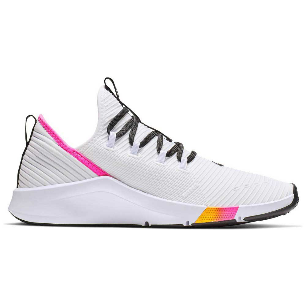 Details about Nike Air Zoom Elevate Training Shoes Womens Fitness Gym Trainers Sneakers