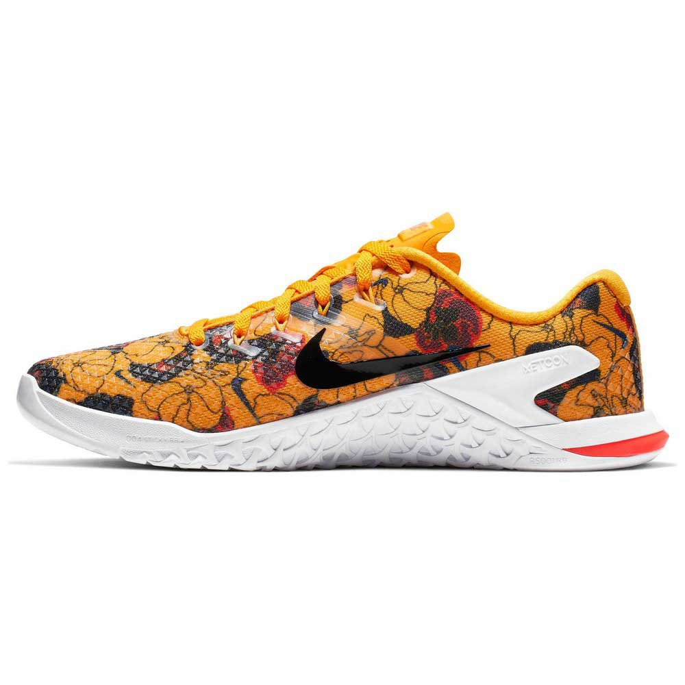 Nike Metcon 4 XD Premium Yellow buy and