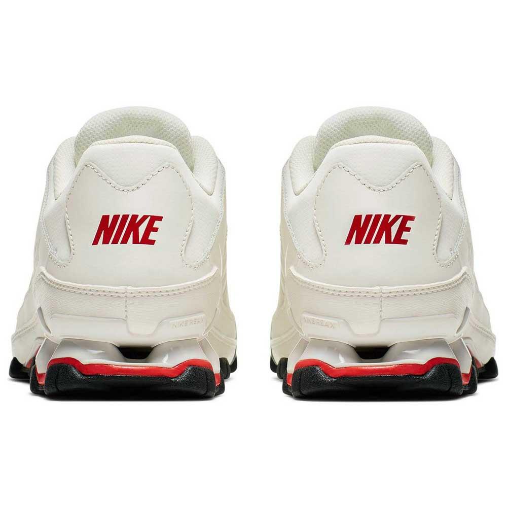 Nike Reax 8 TR Mesh White buy and