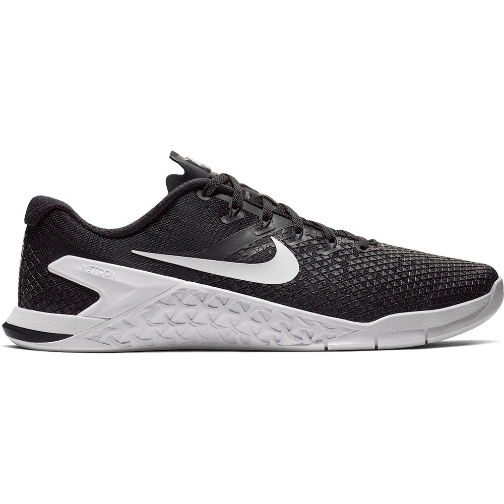 hot sale online d244c c7b6c Nike Metcon 4 XD Black buy and offers on Traininn