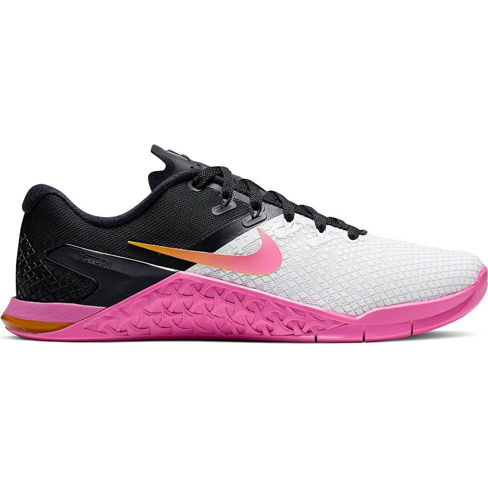 9288d3acf Nike Metcon 4 XD Monivärinen osta ja tarjouksia, Traininn