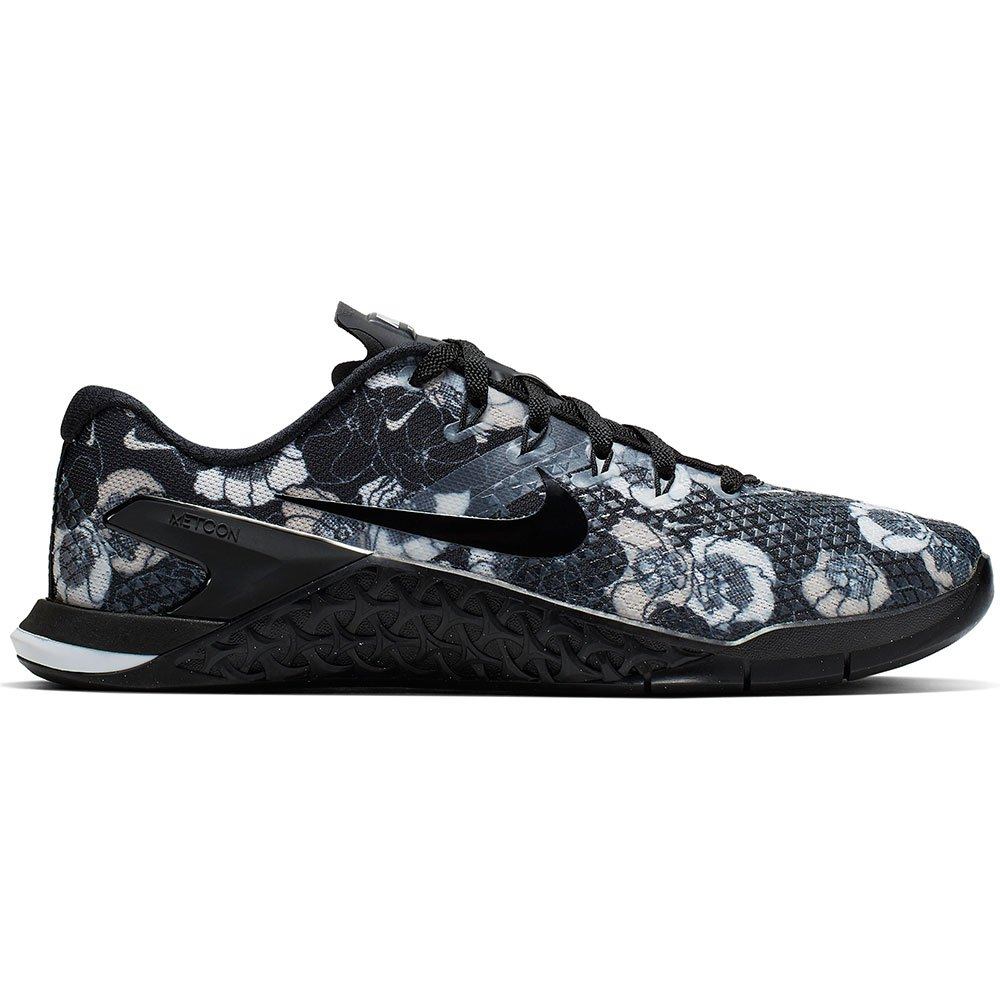 Talentoso Paquete o empaquetar musical  Nike Metcon 4 XD Premium Multicolor buy and offers on Traininn