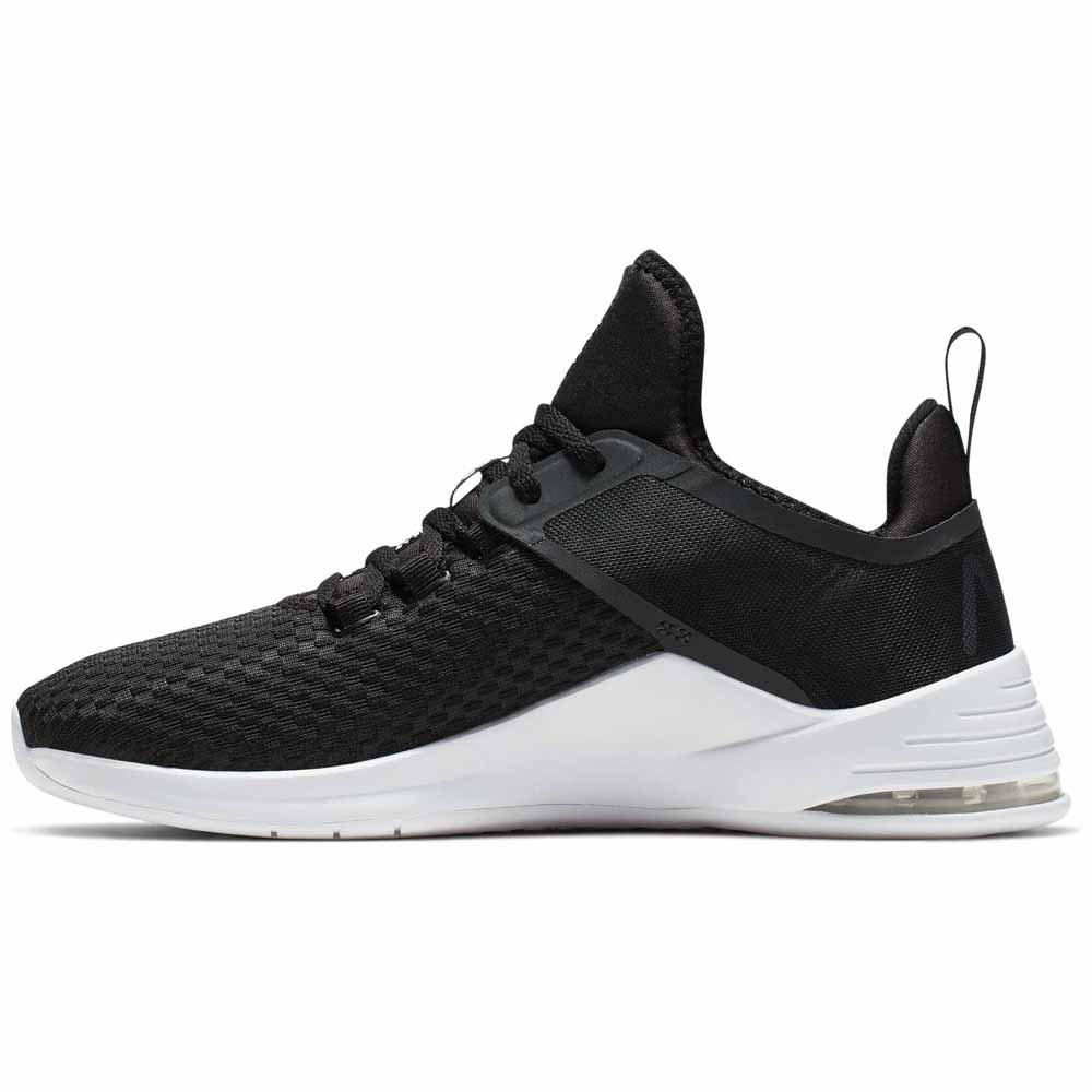 Nike Air Max Bella TR 2 Svart kjøp og tilbud, Traininn