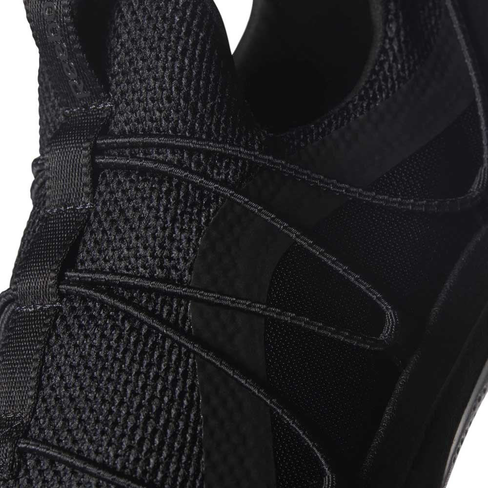 Reebok Print Her 3.0 Lace Black buy and