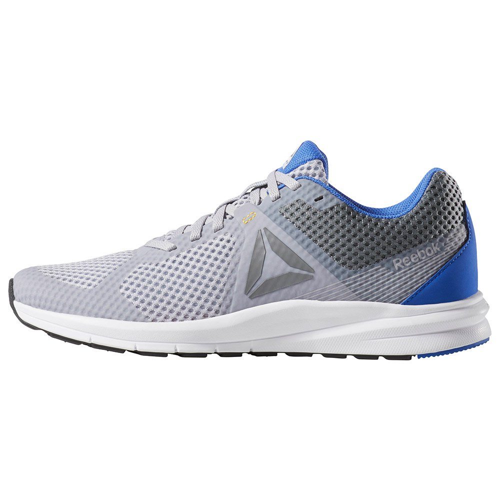 Reebok Endless Road Grey buy and offers