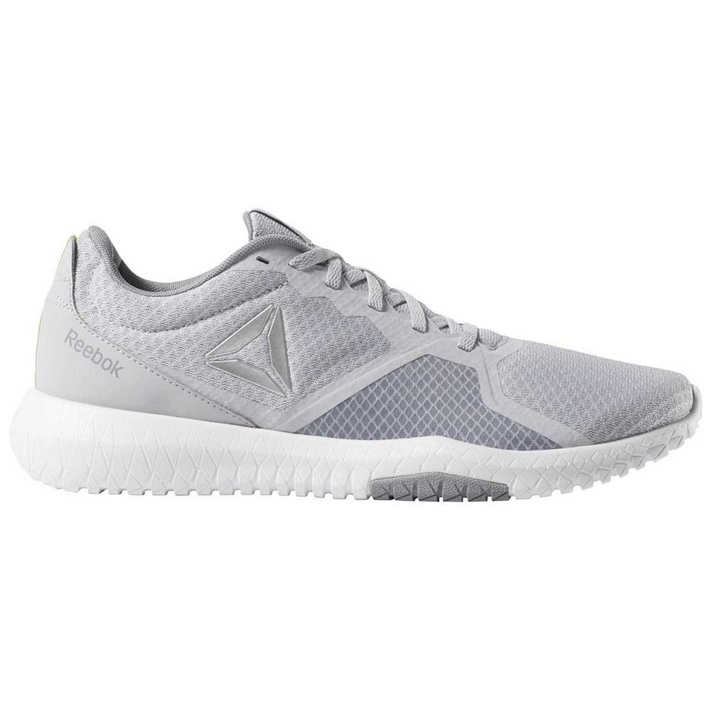 Zapatillas deportivas Reebok Flexagon Force