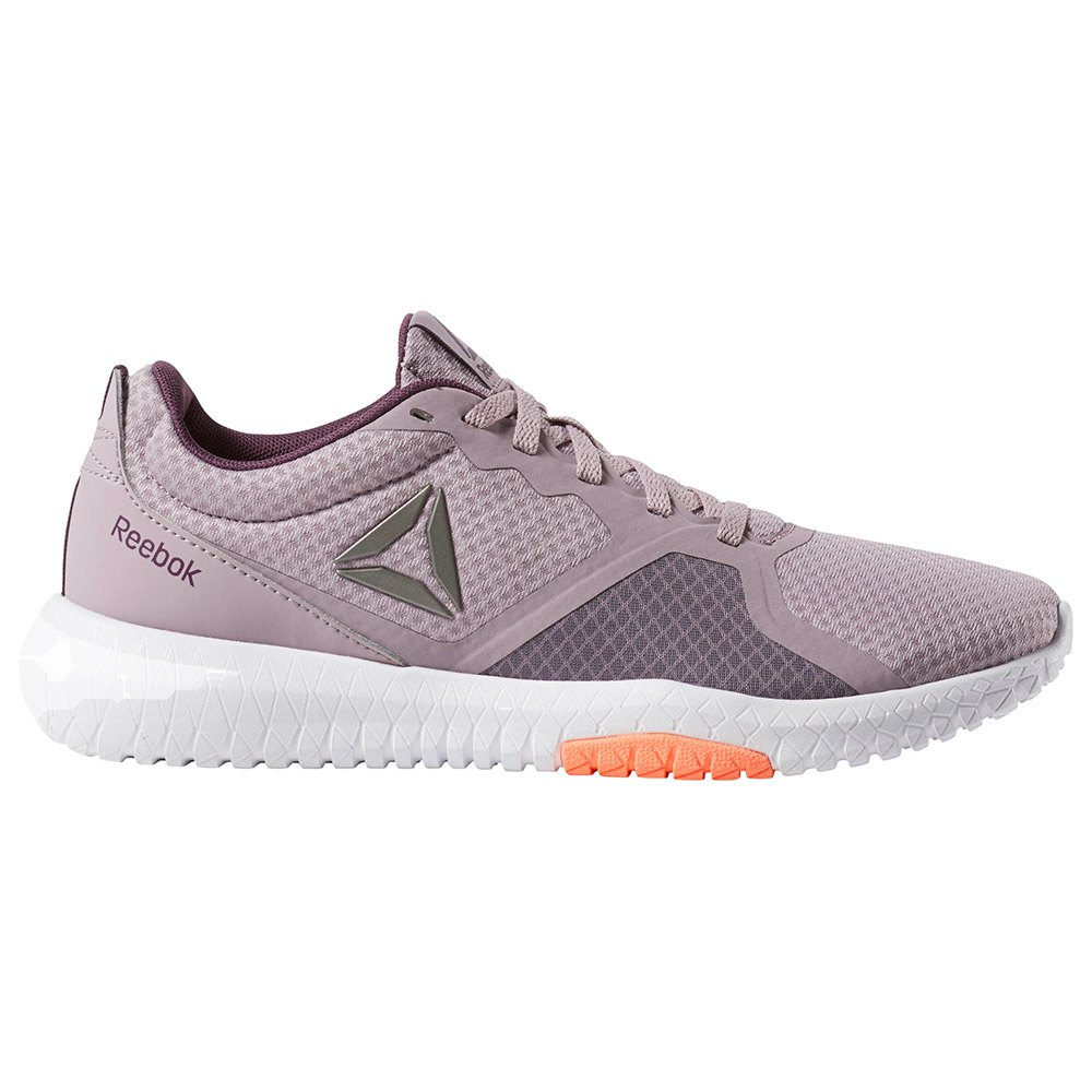 cheap for discount 4e9dd 83d76 Reebok Flexagon Force Purple buy and offers on Traininn