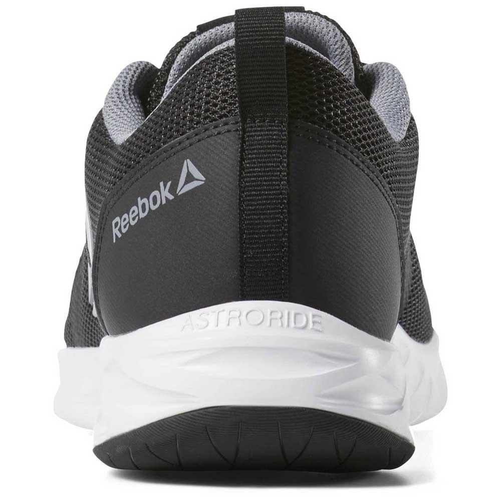 Reebok Astroride Essential Black buy