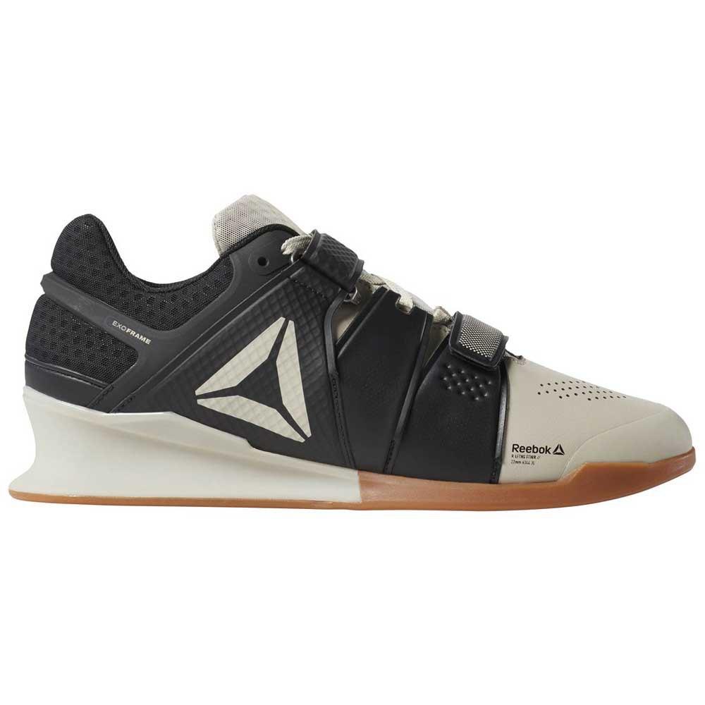 Reebok Legacy Lifter Black buy and