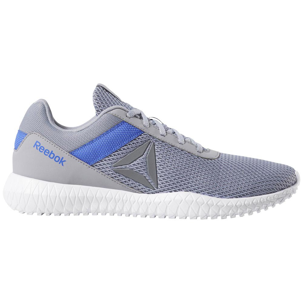 Zapatillas deportivas Reebok Flexagon Energy Tr