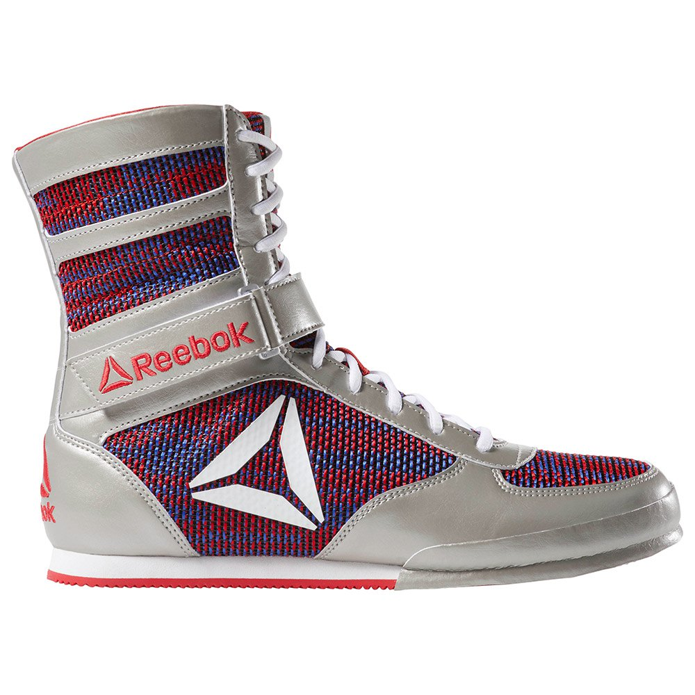 Reebok Boxing Grey buy and offers on
