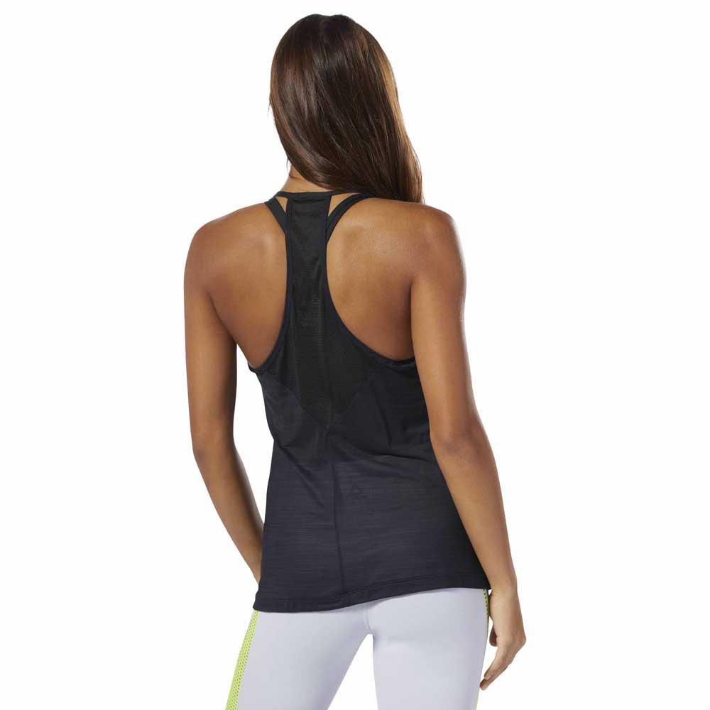 workout-ready-activchill