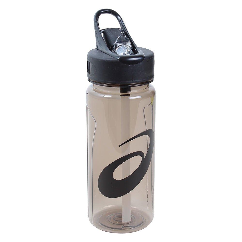 Asics Bottle 600 ml