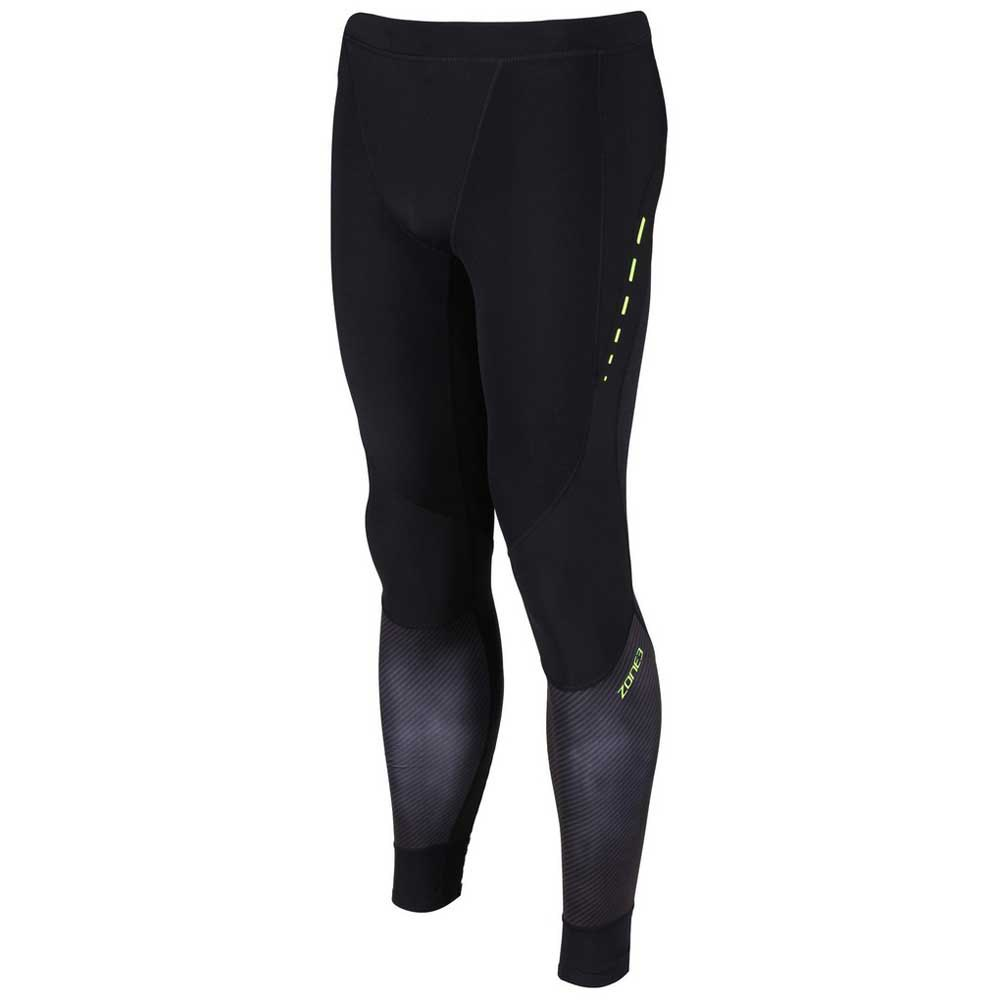 Zone3 RX3 Compression Shorts