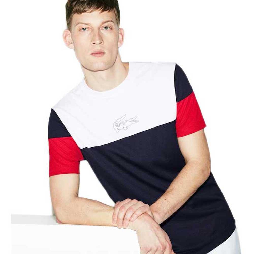 sport-tennis-technical-color-block