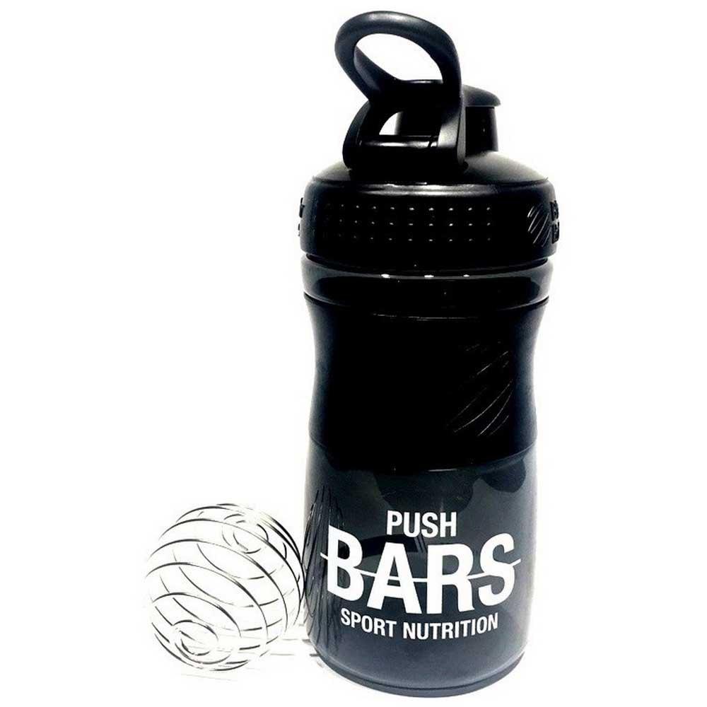 Shaker Push Bars 590ml