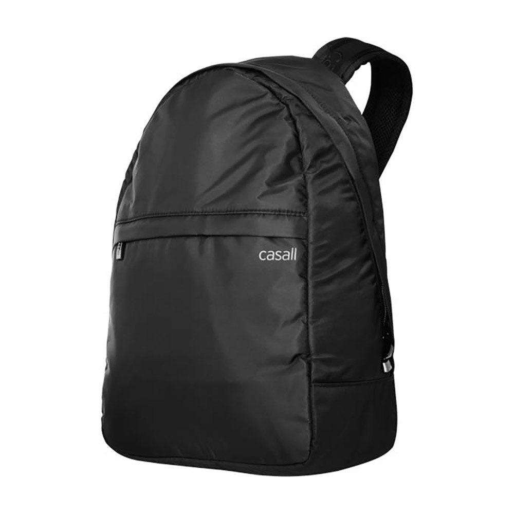 Casall Back Pack