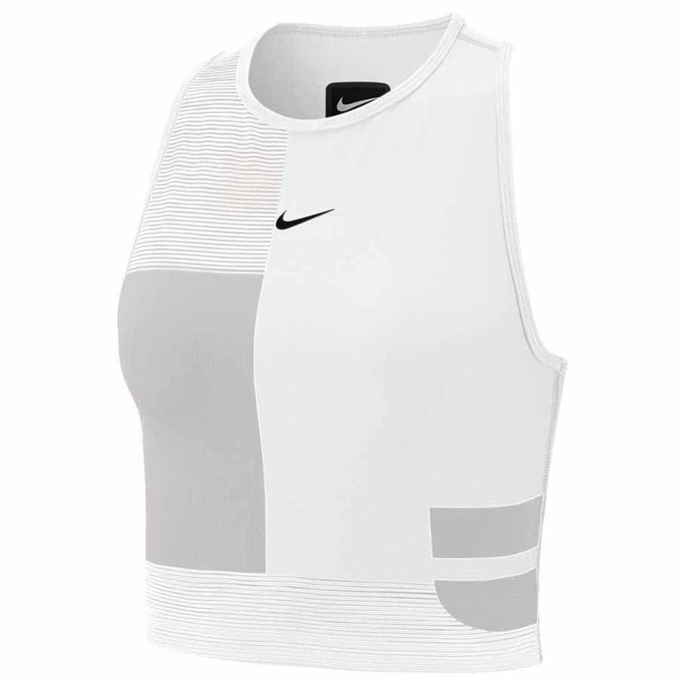 Nike Pro Tech Pack Hypercool