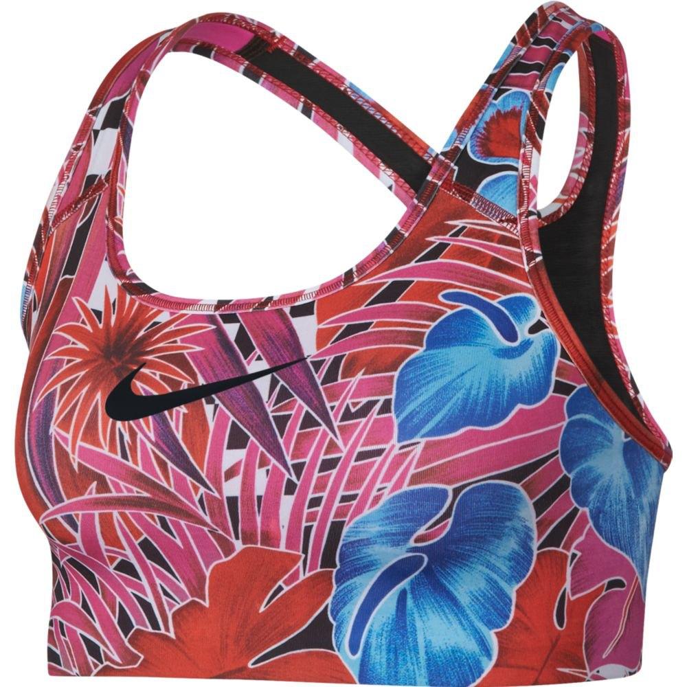 emprender Obligatorio baño  Nike Swoosh Hyper Femme Multicolor buy and offers on Traininn