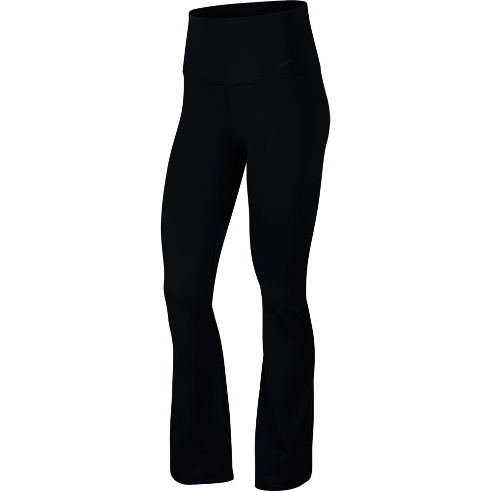 Nike Power Studio Flare Black buy and