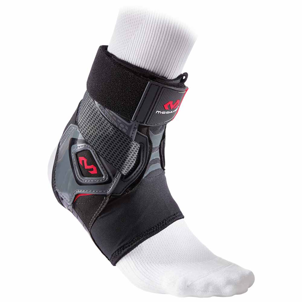 Mc david Elite Bio-Logix Ankle Brace Right