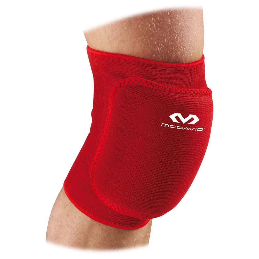 Mc david Sport Knee Pads/Pair