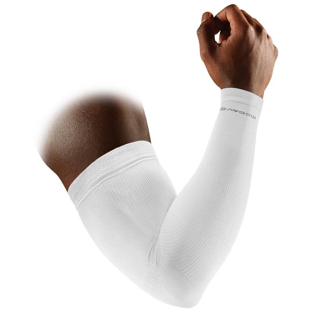 Mc david Elite Compression Arm Sleeves