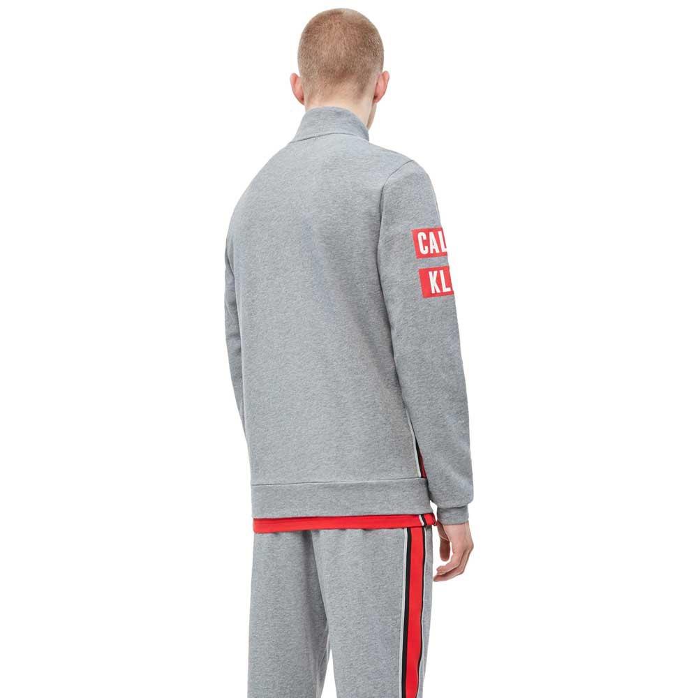 jacket, 99.00 EUR @ traininn-deutschland