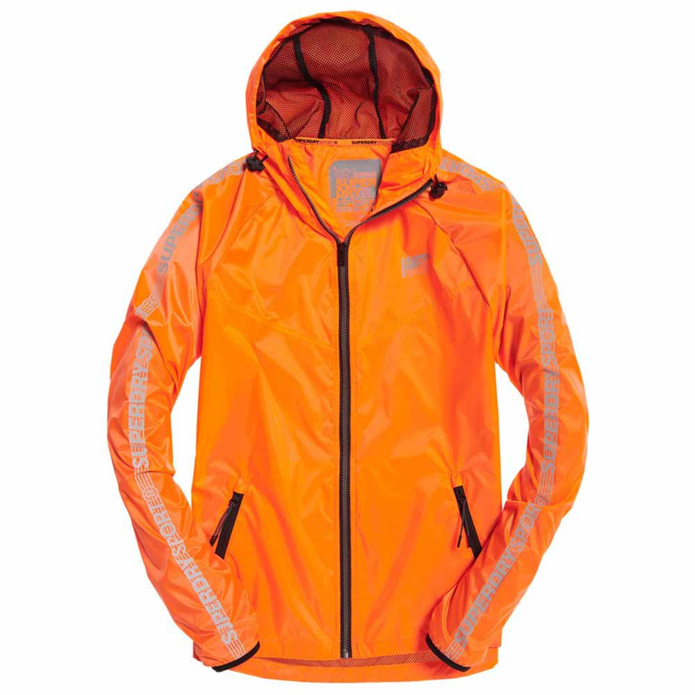 Superdry Active Featherweight